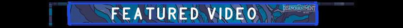 FeaturedVideoWiki