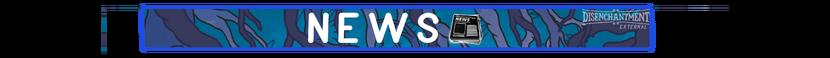 NewsWikiExternalDis