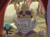 King Rulo
