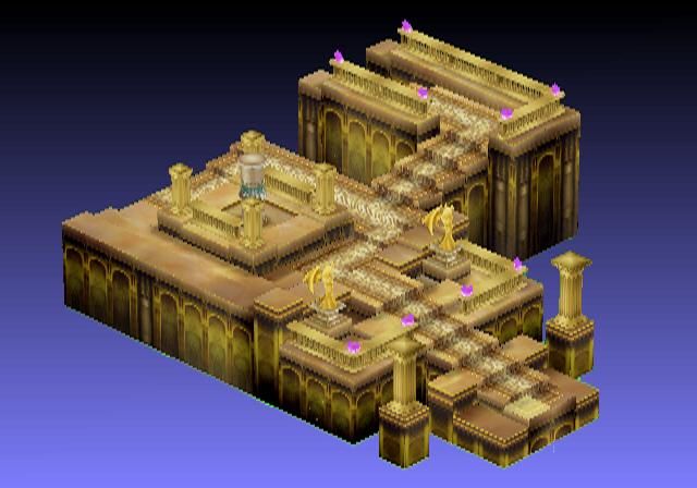 File:3-2 Golden Courtyard.jpg