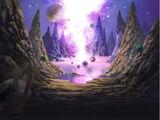 Episode XII: War of the Netherworld, Part 1