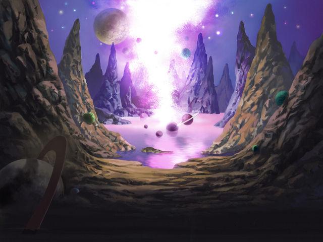 File:Stellar Graveyard II.jpg