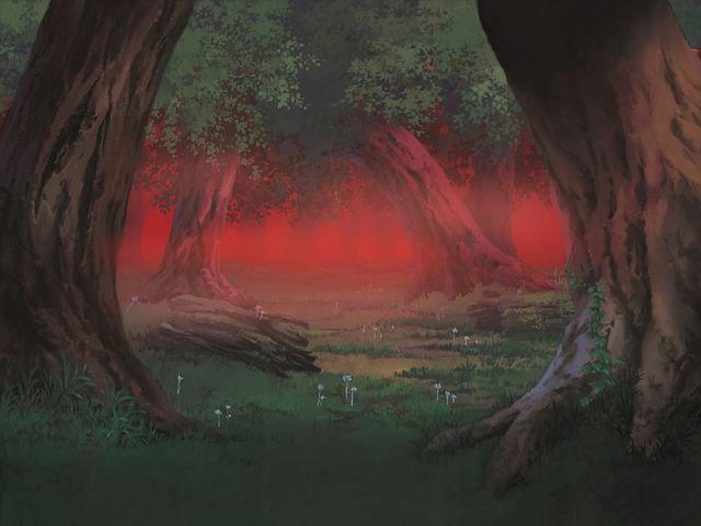 File:Blair Forest.jpg