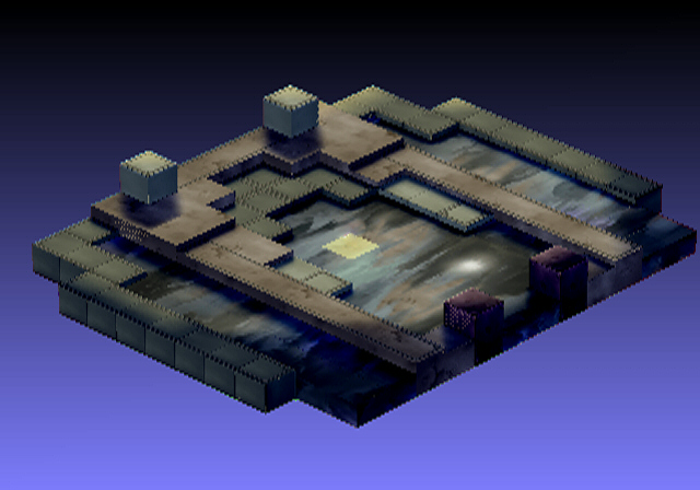 File:Cave of Ordeal 3.jpg