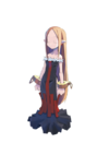 Healer (Female)