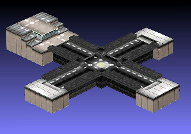 File:13-4 Main Corridor 3.jpg