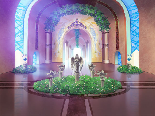 File:Seraphic Sanctuary.jpg