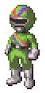 Prim Green (sprite)