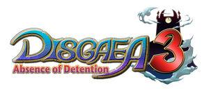 Disgaea-3-PSVita-logo-01-1