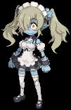 D5-maid-1