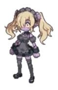 D5-maid-6