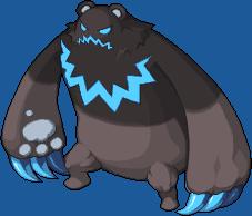 D5-bear-2