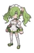 D5-maid-4