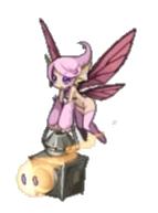 D5-fairy-6