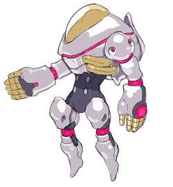 Dis4-battle-suit