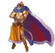 Mk-king-drake-the-third