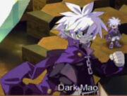 DarkMao