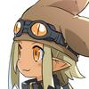 Thief (Disgaea 1 Complete)
