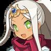 MW Sapphire Hero