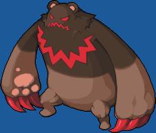 D5-bear-1