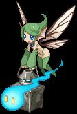 D5-fairy-1