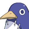 Disgaea 3 Prinny avatar
