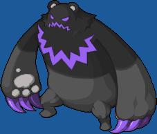 D5-bear-6