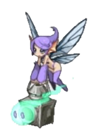 D5-fairy-4