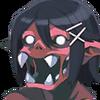 MW Zombie Asagi Wrath