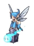 D5-fairy-5