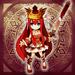 DD2 Trophy - Plume Battle Princess