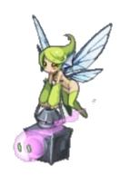 D5-fairy-3