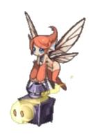 D5-fairy-2