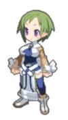 D5-magic-knight-4
