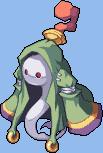 Ghost Disgaea 4