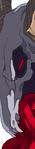 Death (Disgaea D2)