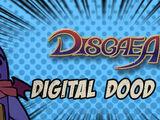 Digital Dood