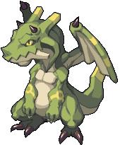 Dragon - Cópia