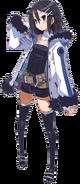 DD2 Asagi