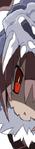 Sorcerer (Disgaea D2)