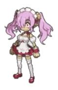 D5-maid-5