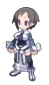 D5-magic-knight-3