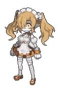 D5-maid-3