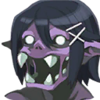 MW Zombie Asagi Pride