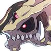 Dragon Zombie (Disgaea 1 Complete)