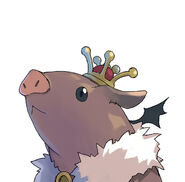 Porkmeiser