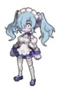 D5-maid-2