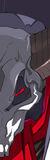 D3 Reaper Cut-In