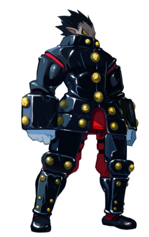 File:Heavy Knight.png