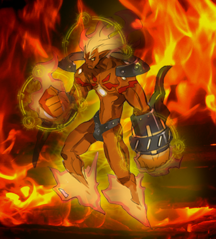 File:Flame God.png